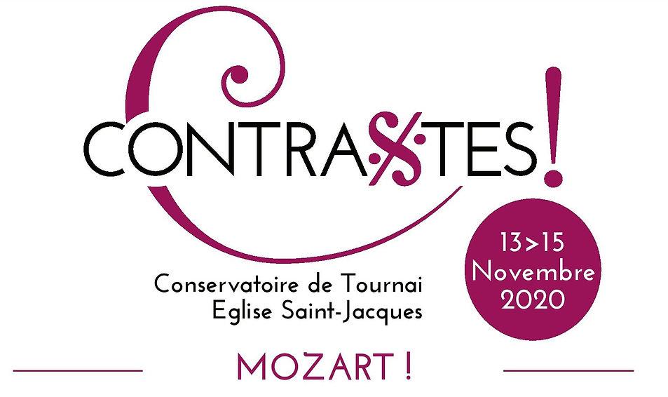 Contrastes Mozart! header.jpg