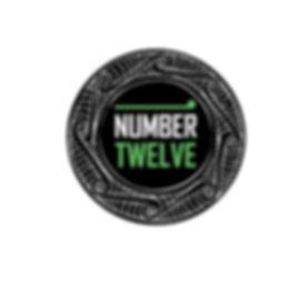 Number12-300x278.jpg