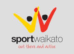 Sport-Waikato.png