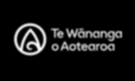 Te-Wananga-o-Aotearoa-Logo.png