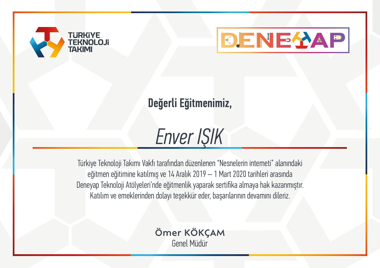 Türkiye Teknoloji Takımı-1.jpg