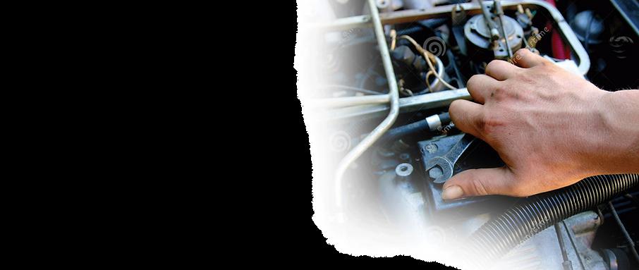 Auto Repair Medford 1