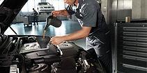 Auto Repair Medford 3