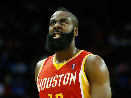 NBA: Mavericks verlieren Krimi gegen Houston Rockets