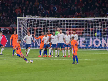 FC Barcelona: Depay als Suarez-Ersatz