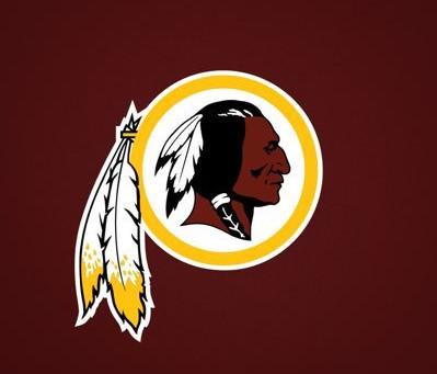 Washington Redskins trennen sich von ihrem umstrittenen Teamnamen