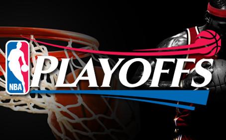 NBA: Diese Spielpaarungen erwarten uns in der Eastern Confernce
