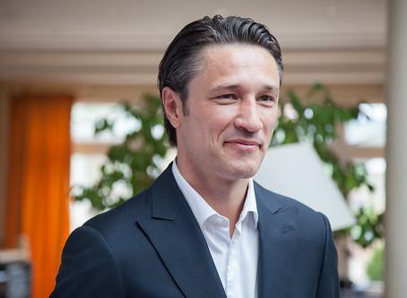 Kovac spricht erstmals über Bayern-Entlassung