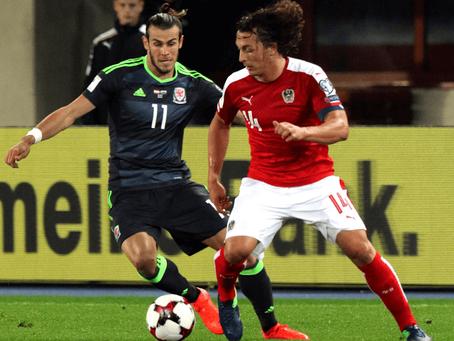 Gareth Bale vor Spurs-Rückkehr?