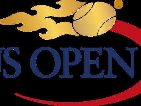 Welche Spieler auf die US Open verzichten werden