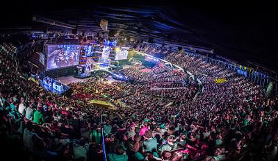 ESL One Cologne 2020: Vierter Titel in Folge für Big?