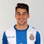 Roca will in die Bundesliga