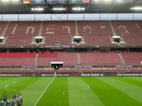 Bundesliga: Wo sind Zuschauer am Wochenende erlaubt