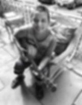 GraceChurch TagSsle2018 DSCF2990R B+W 53