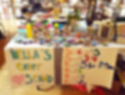 GraceChurch TagSale2018 DSCF3002R 805 x