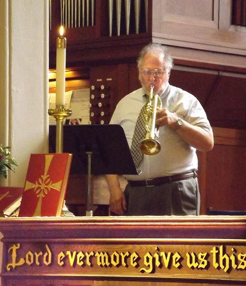 GraceChurch Pentecost2019 DSCF6156R 600