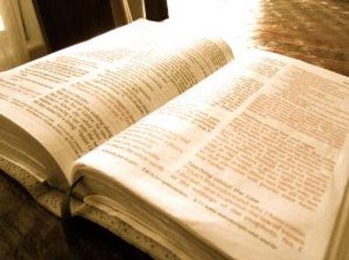 Bible Free SXC the-good-book-486861-m.jp