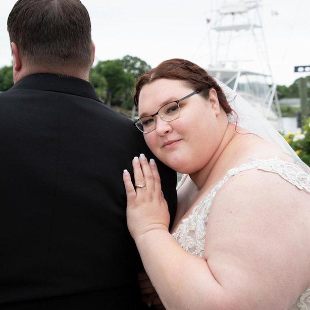 GraceChurch Wedding KathyBartus Daughter AndreaJoy from FB 800 x 800.jpg