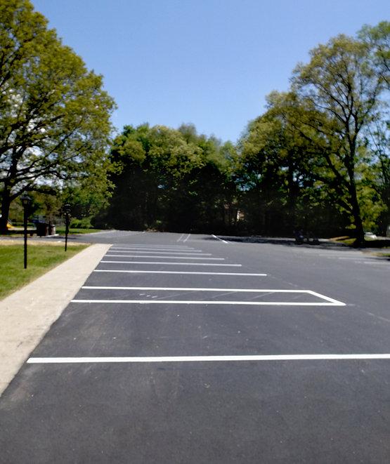 GraceChurch ParkingLotJob2021 DSCF2205R