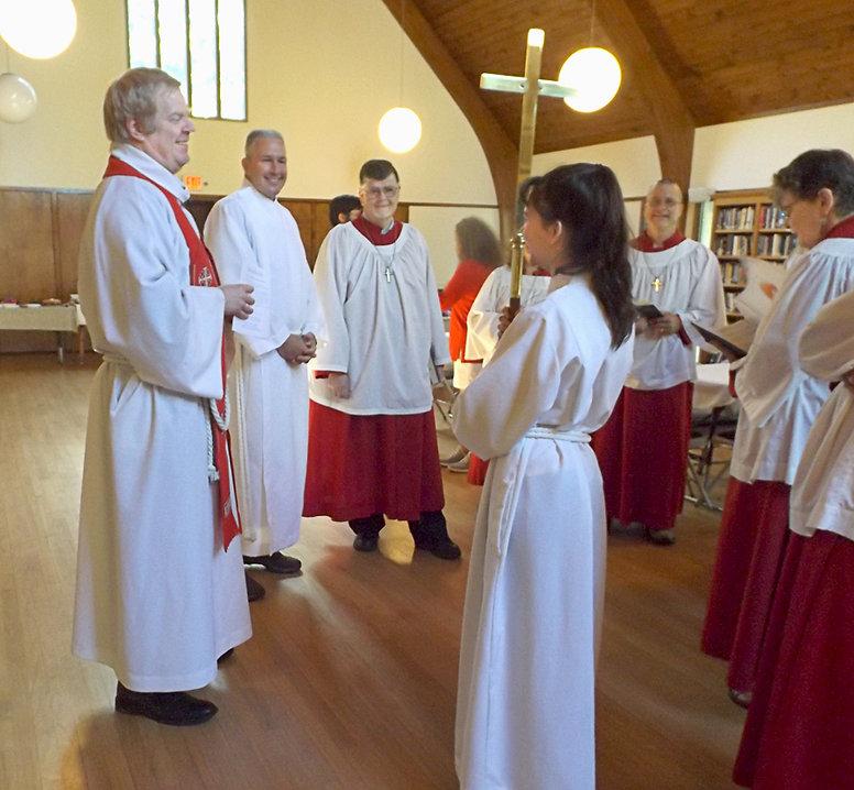 GraceChurch Pentecost2019 DSCF6152R 900