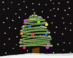 GraceChurch free MorgueFile christmas-tr