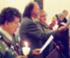 GraceChurch CandleLight2018 DSCF4939R 81