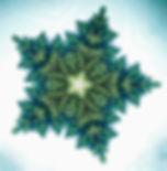 GraceChurch free MorgueFile Wreath R 505