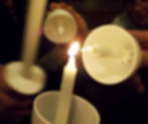 GraceChurch ChristmasCandlelightService2