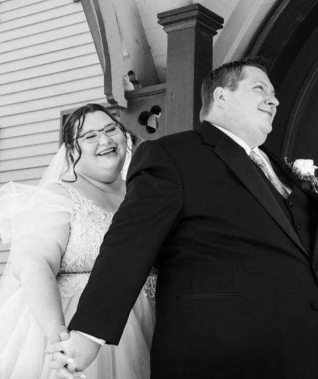 GraceChurch Wedding KathyBartus Daughter AndreaJoy B+W from FB R 800 x 952.jpg