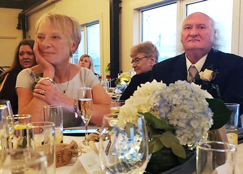 GraceChurch Wedding KathyBartus Daughter AndreaJoy TableMomDadR 905 x 650.jpg