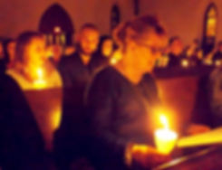 GraceChurch CandleLight2018 DSCF4925R 10