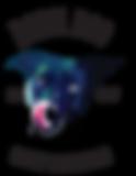 barndog_logo.png