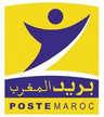 Logo_poste_maroc.jpg