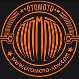 logo_3650_uff.jpg