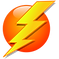 lightning-electric-icon-30.png
