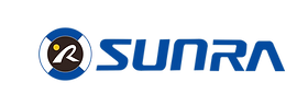 SUNRA LOGO.png