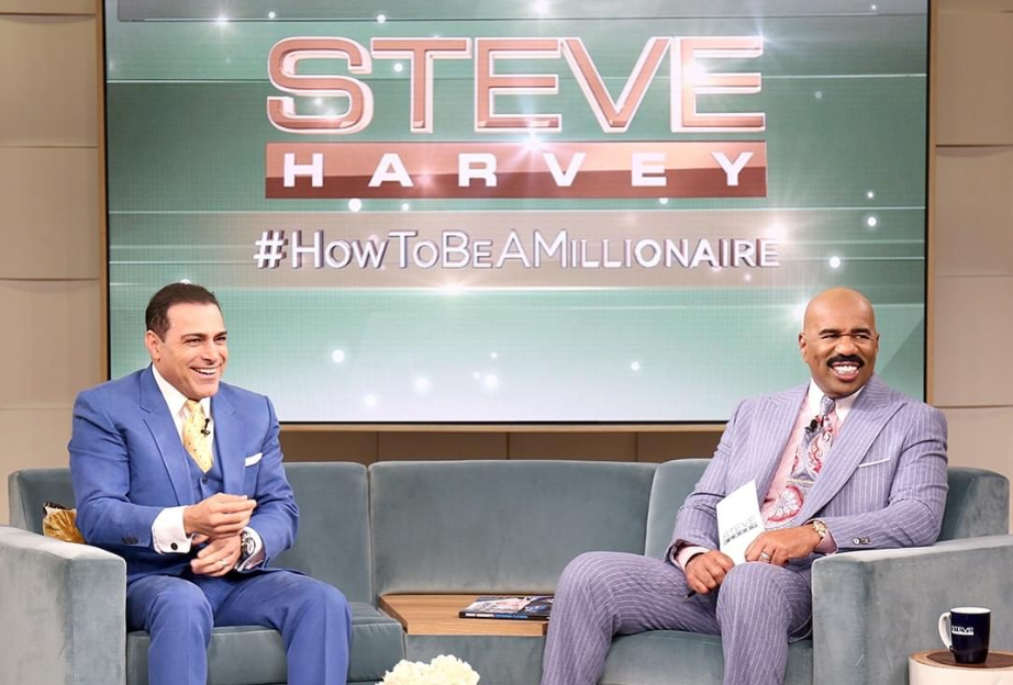 steve-harvey.png