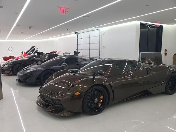 manny's garage.jpg