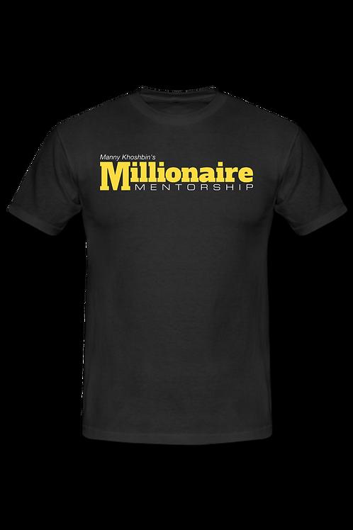 Mentorship T-Shirt