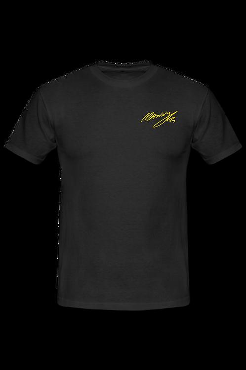 Great Success T-Shirt