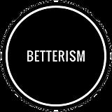 betterism-logo.png