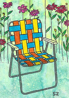 watercolorchair.jpg