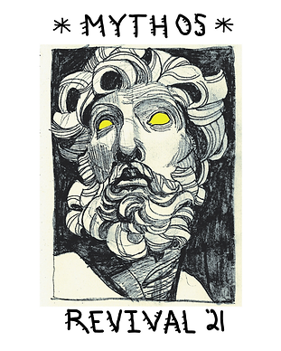 Mythos-Revival.png