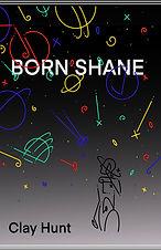 Born-Shane.jpg