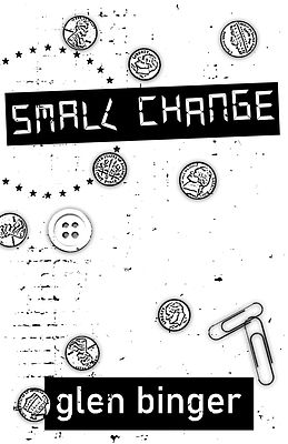 Small-Change-cover.jpg