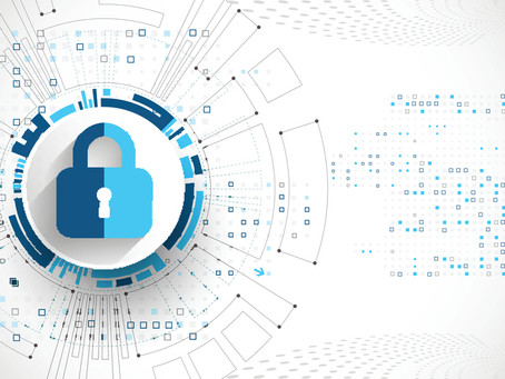 Defining Security-as-a-Service