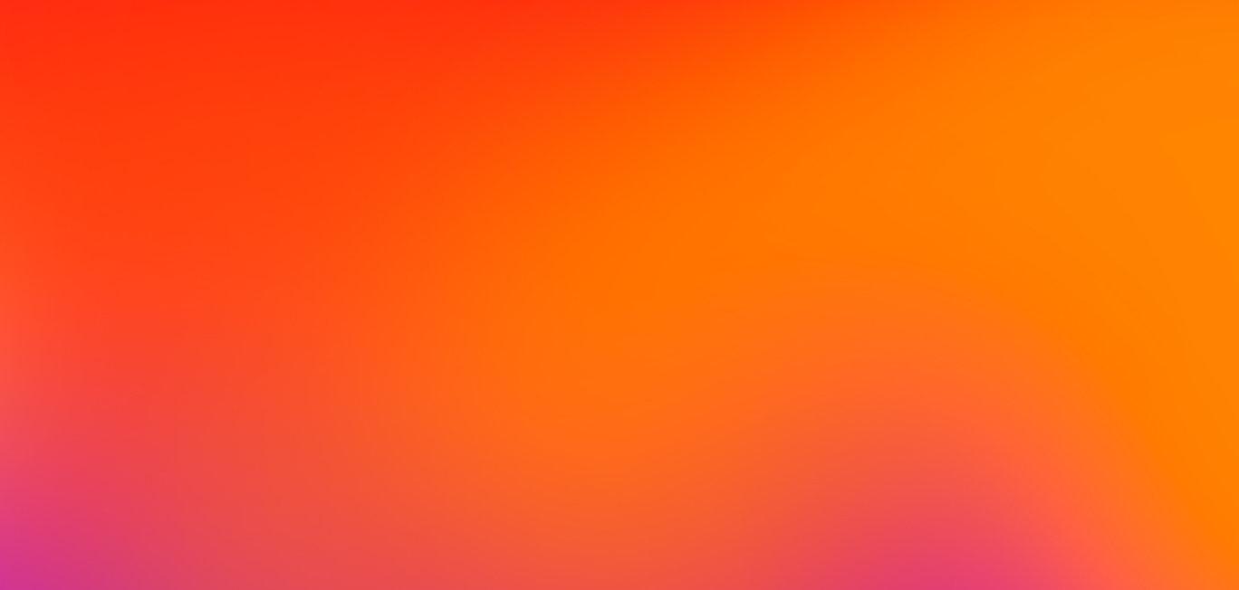 BG-color2_02.jpg
