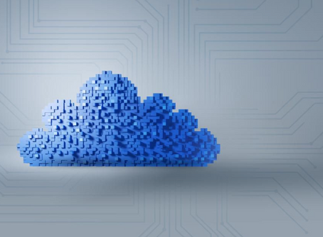 The Future of Hybrid Cloud: Greater Flexibility and Unified Management
