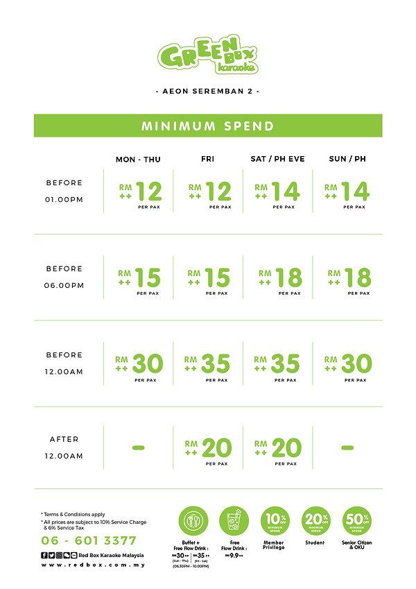 Seremban-2-price-list.jpg