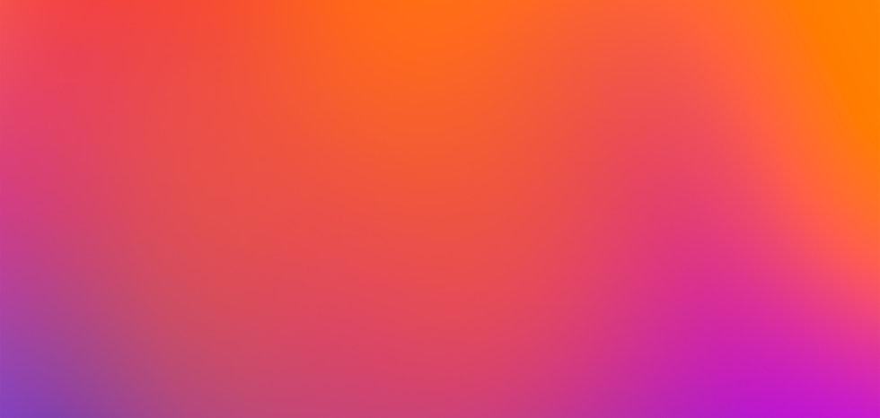 BG-color3_03.jpg